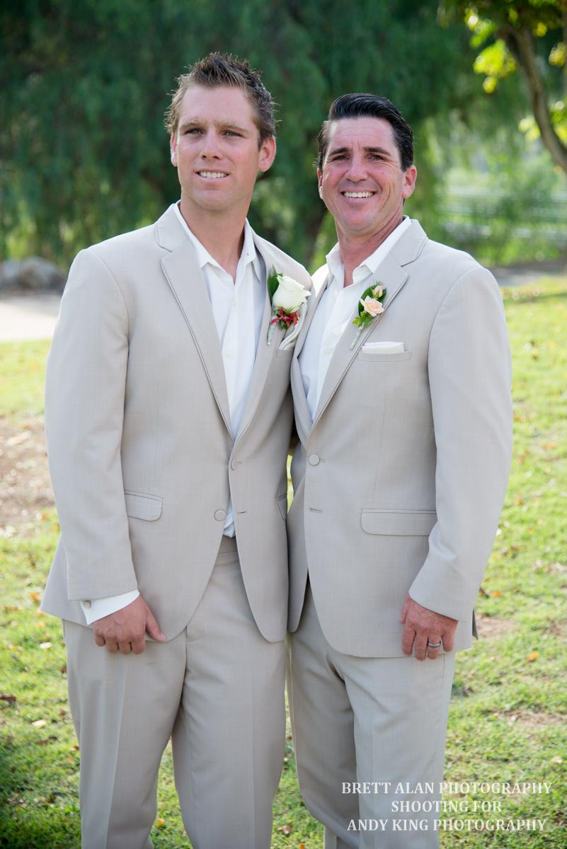 00027-Sycuan-Resort-Wedding-Photography-Madison-D60_6370-