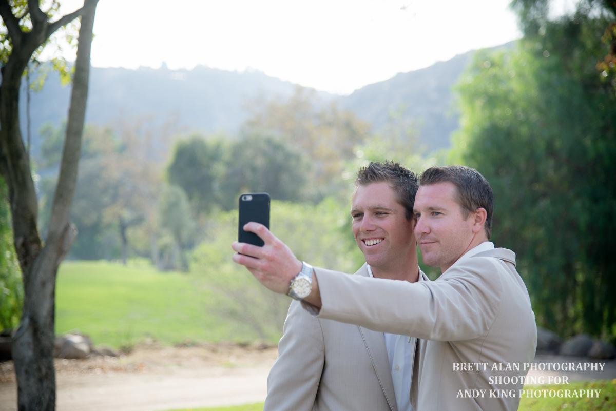 00029-Sycuan-Resort-Wedding-Photography-Madison-D60_6383-