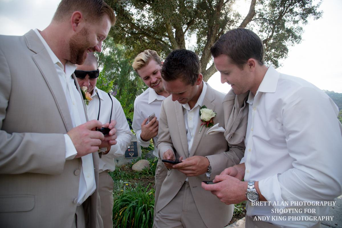 00034-Sycuan-Resort-Wedding-Photography-Madison-D60_6461-