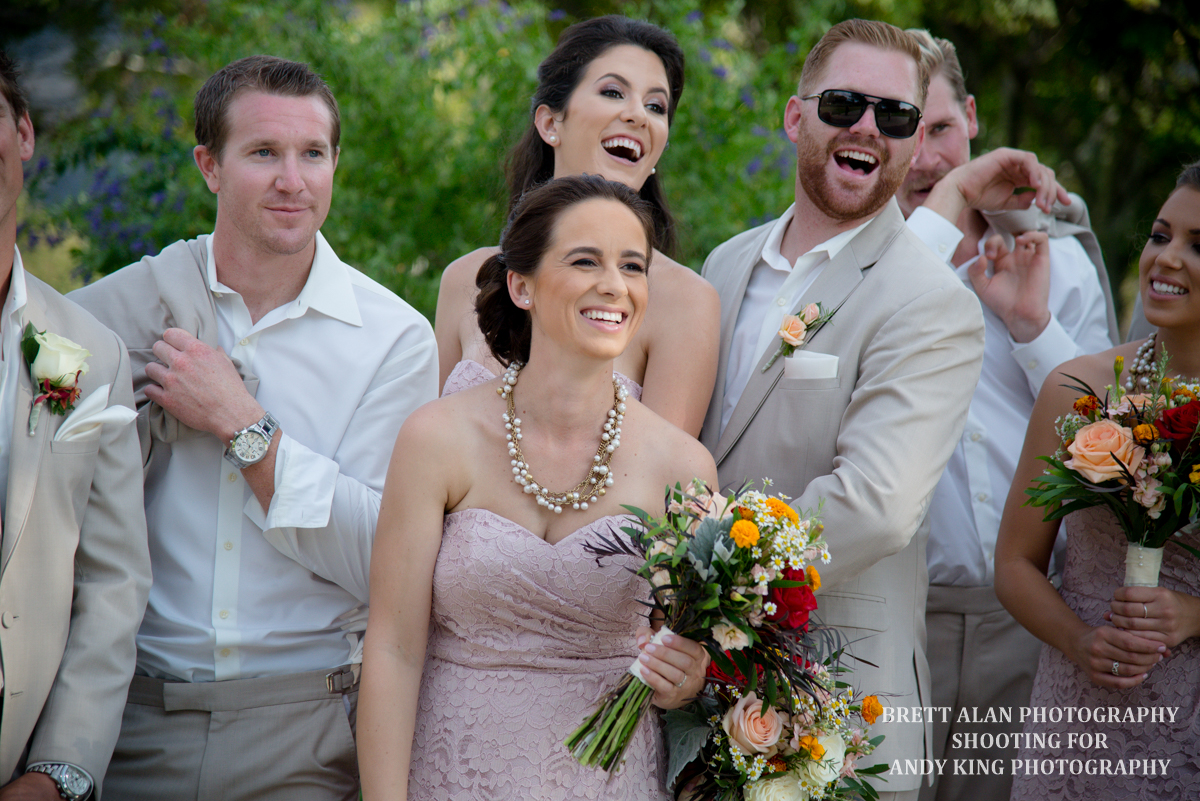 00035-Sycuan-Resort-Wedding-Photography-Madison-D60_6486-