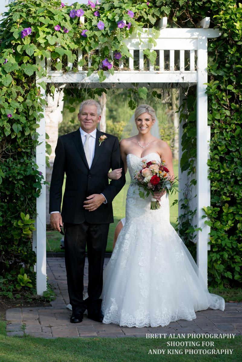 00038-Sycuan-Resort-Wedding-Photography-Madison-D61_6648-