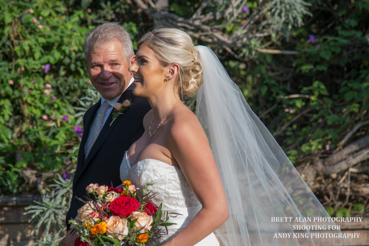 00040-Sycuan-Resort-Wedding-Photography-Madison-D60_6574-