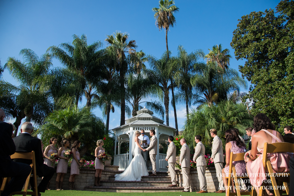 00041-Sycuan-Resort-Wedding-Photography-Madison-D60_6602-
