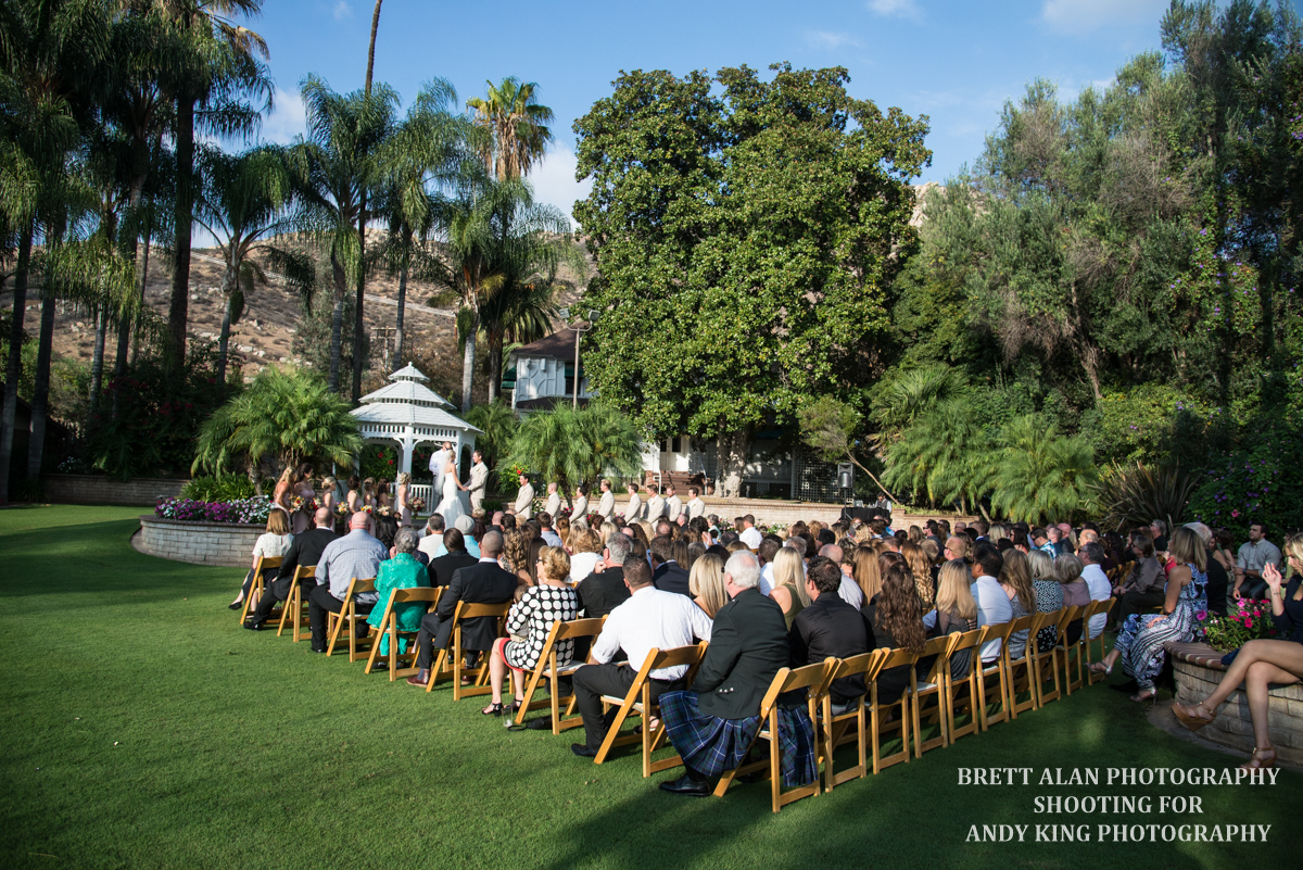 00042-Sycuan-Resort-Wedding-Photography-Madison-D60_6606-
