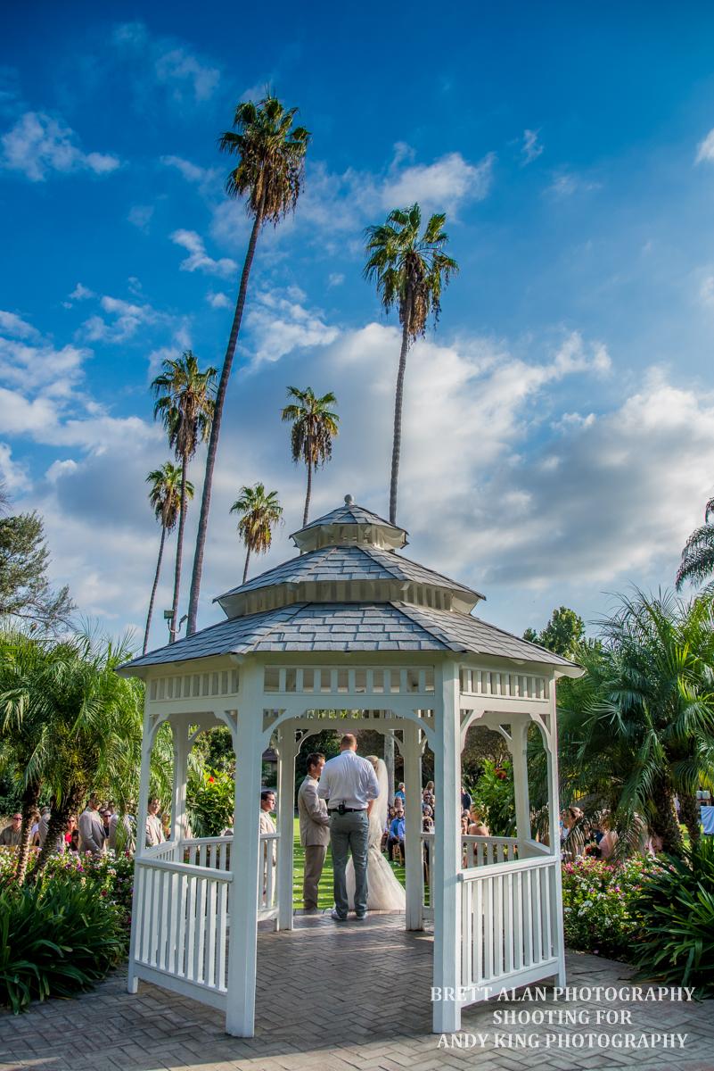 00045-Sycuan-Resort-Wedding-Photography-Madison-D60_6614-