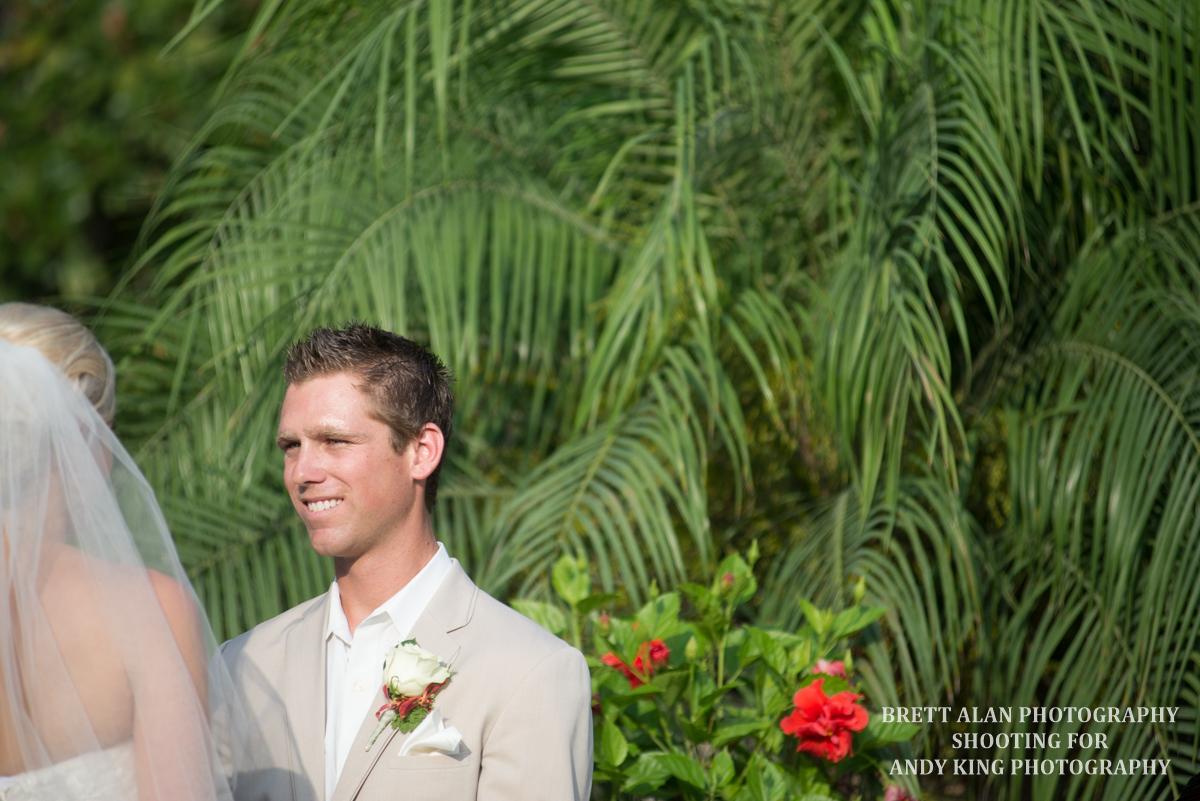 00049-Sycuan-Resort-Wedding-Photography-Madison-D61_6703-