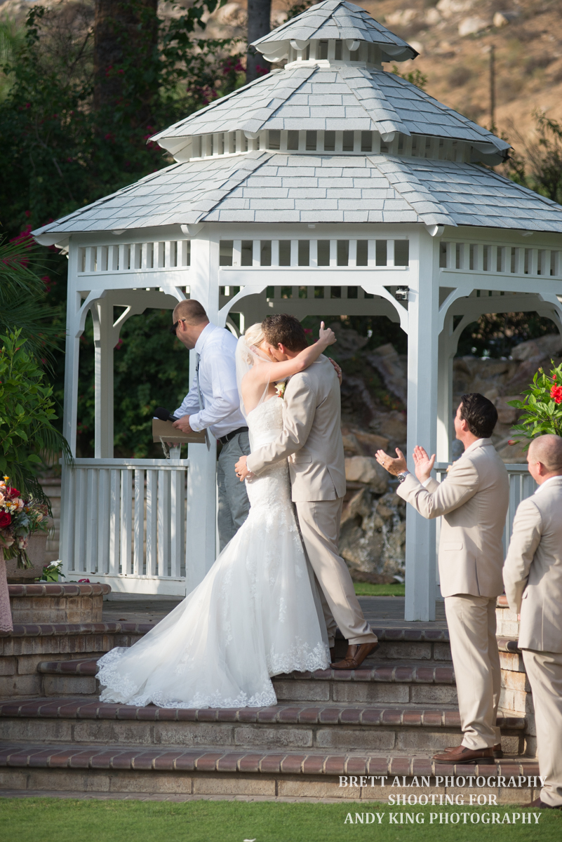00051-Sycuan-Resort-Wedding-Photography-Madison-D61_6716-