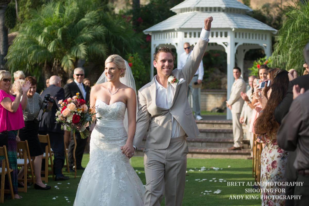 00053-Sycuan-Resort-Wedding-Photography-Madison-D61_6734-