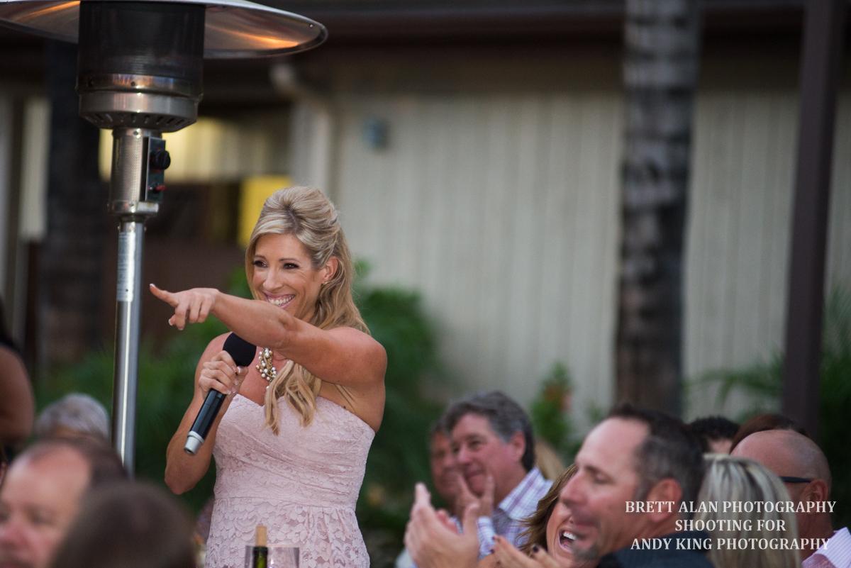 00067-Sycuan-Resort-Wedding-Photography-Madison-D61_6819-