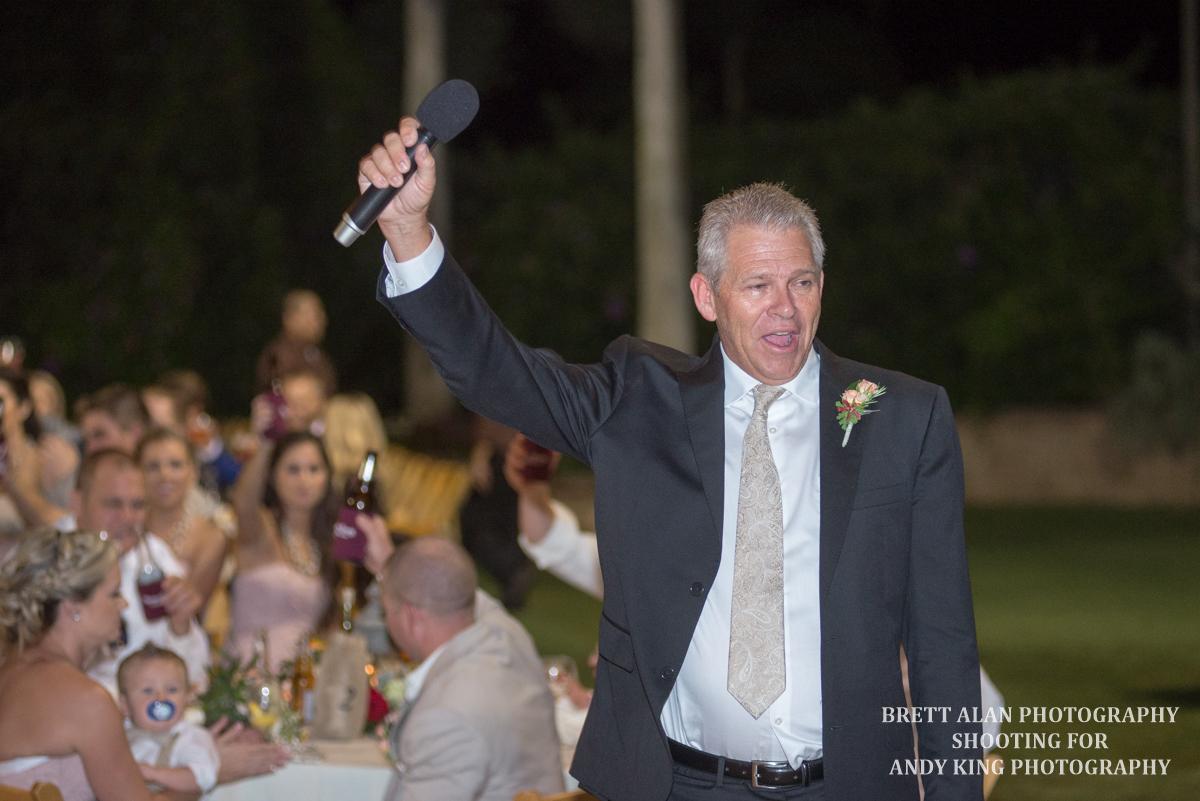 00069-Sycuan-Resort-Wedding-Photography-Madison-D61_6844-