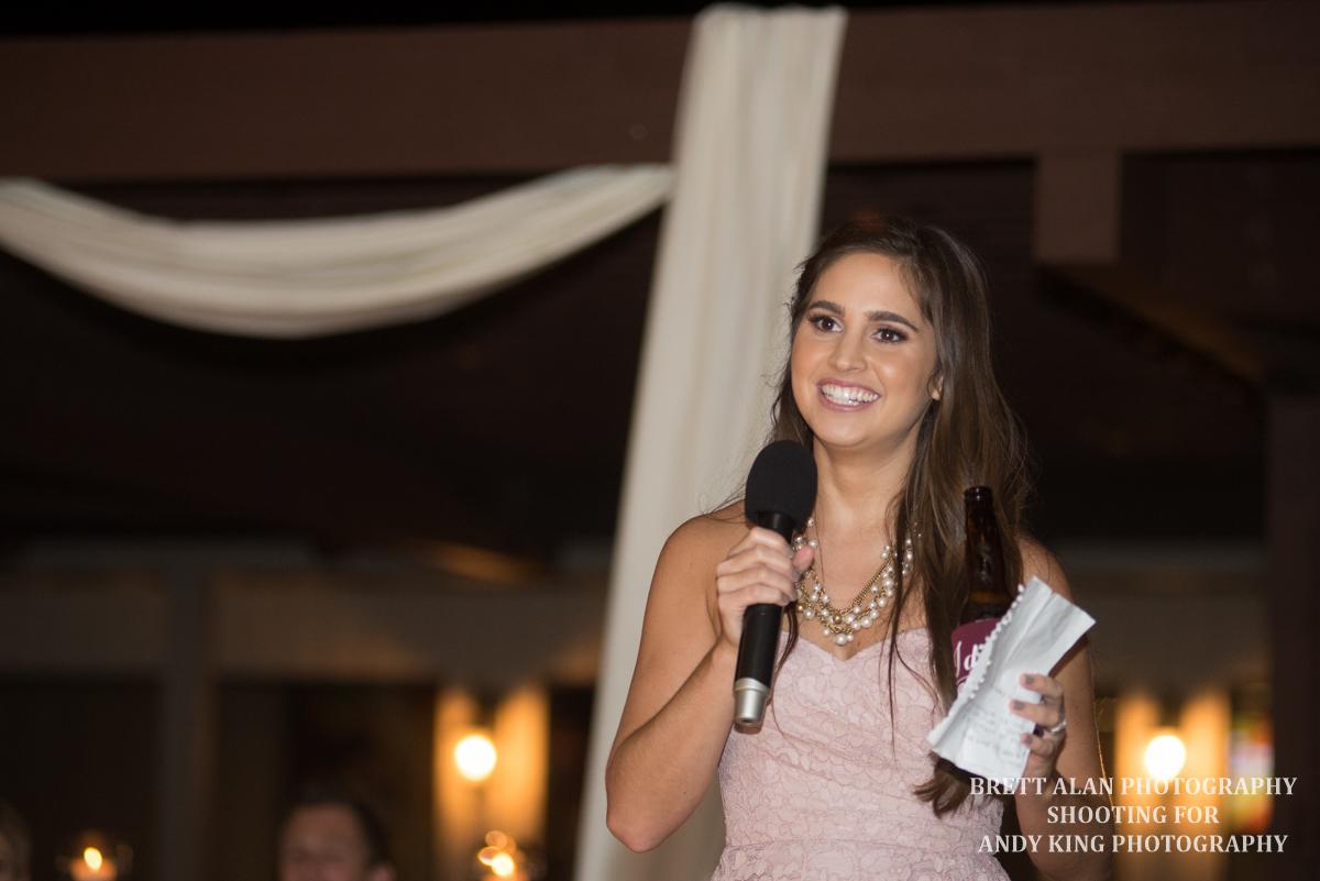 00071-Sycuan-Resort-Wedding-Photography-Madison-D61_6895-