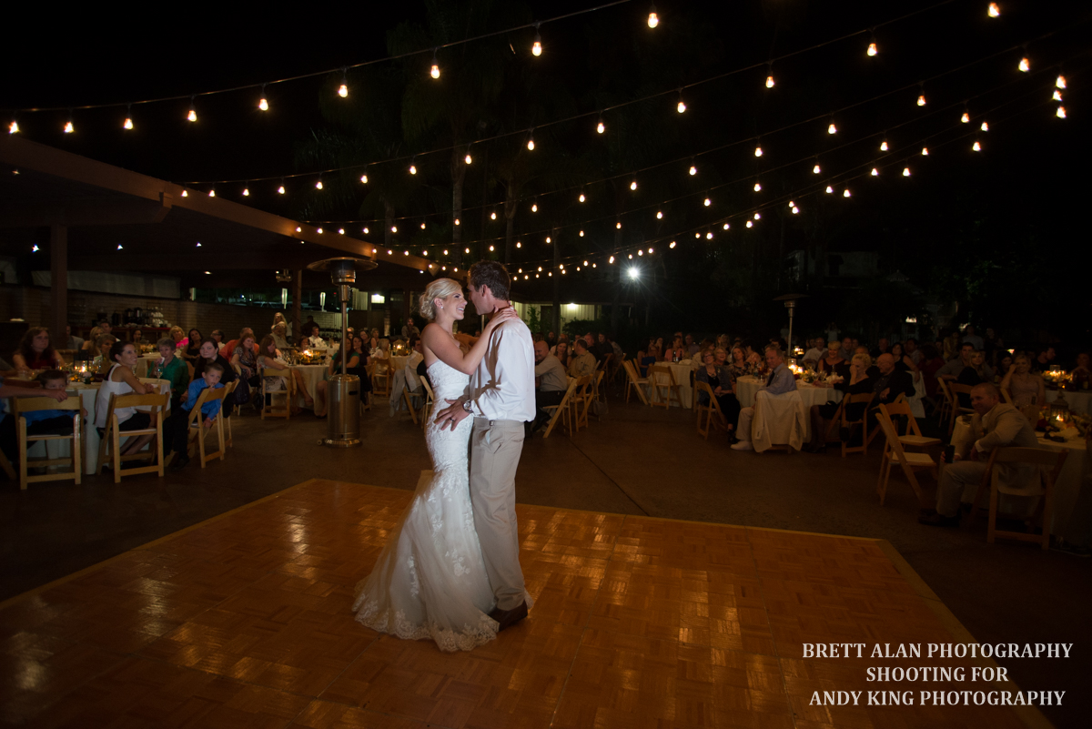 00072-Sycuan-Resort-Wedding-Photography-Madison-D60_6898-