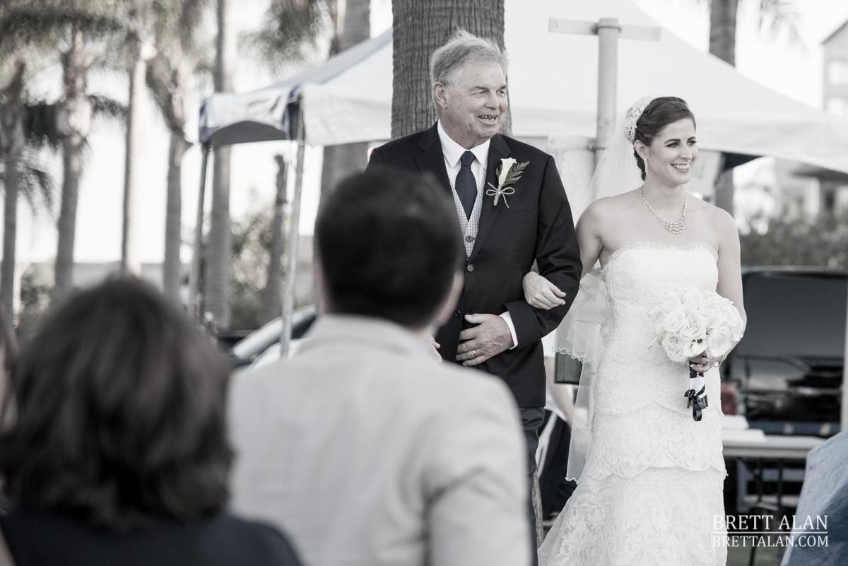 00074-Candelas-Wedding-Chavez-D61_6710-
