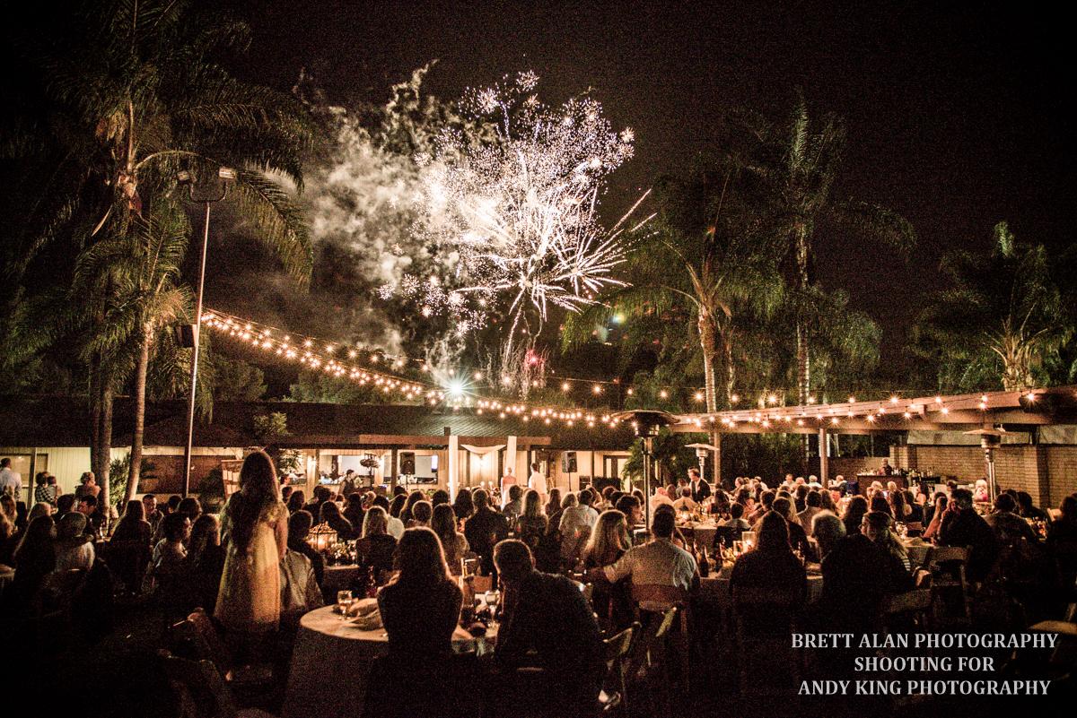 00074-Sycuan-Resort-Wedding-Photography-Madison-D60_7002-