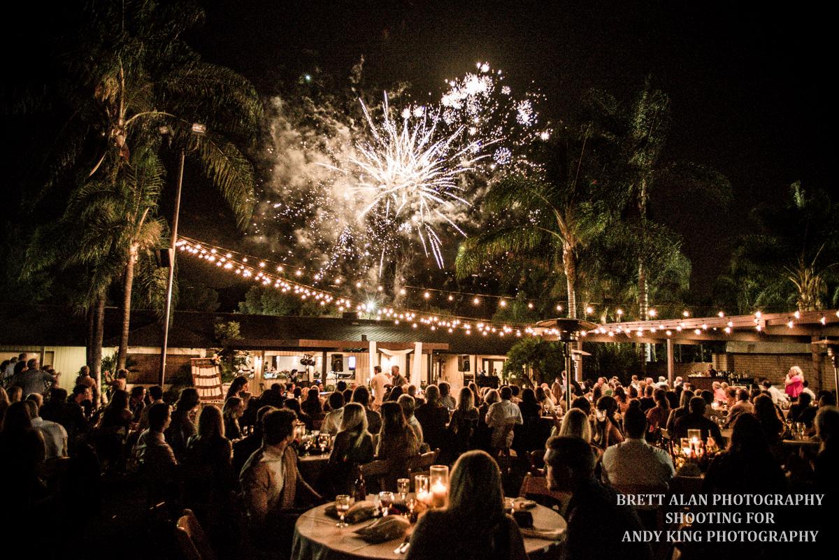 00076-Sycuan-Resort-Wedding-Photography-Madison-D60_7029-
