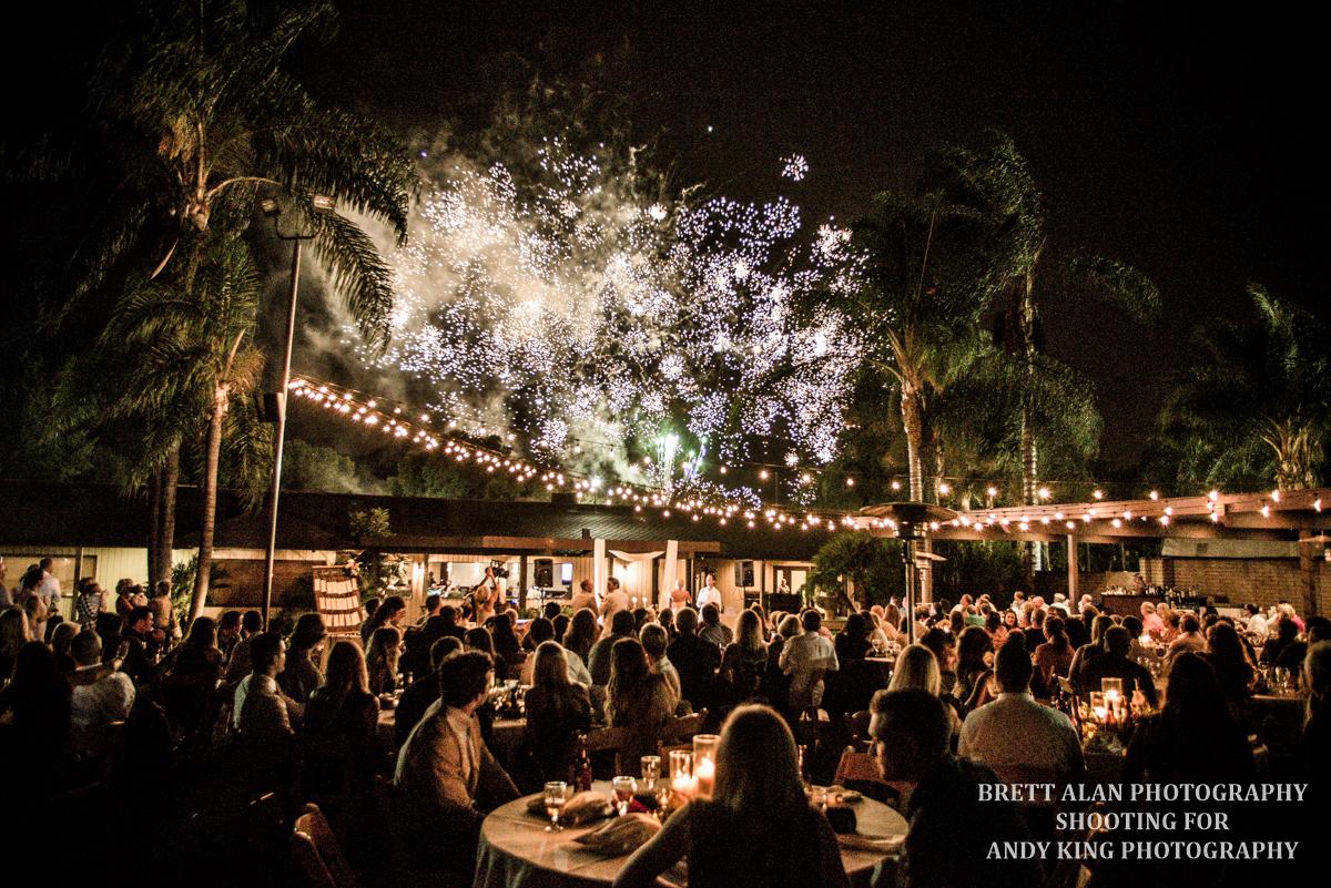 00077-Sycuan-Resort-Wedding-Photography-Madison-D60_7033-