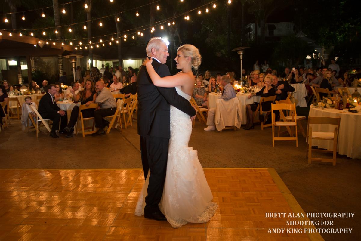 00078-Sycuan-Resort-Wedding-Photography-Madison-D60_7038-
