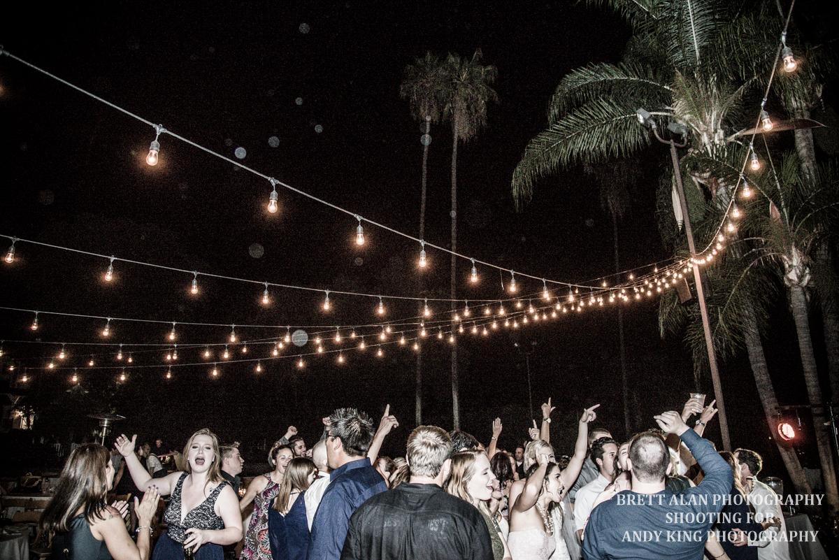 00079-Sycuan-Resort-Wedding-Photography-Madison-D60_7298-
