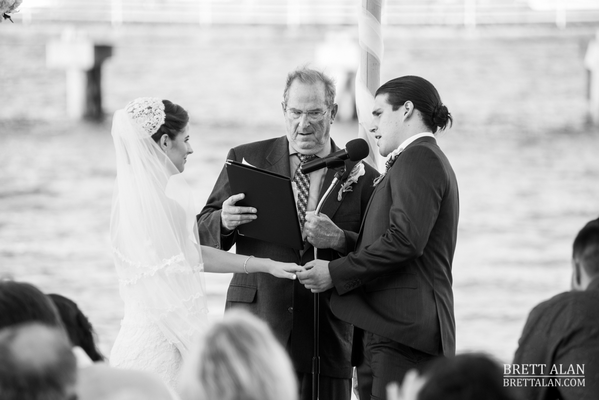 00088-Candelas-Wedding-Chavez-D60_5086-