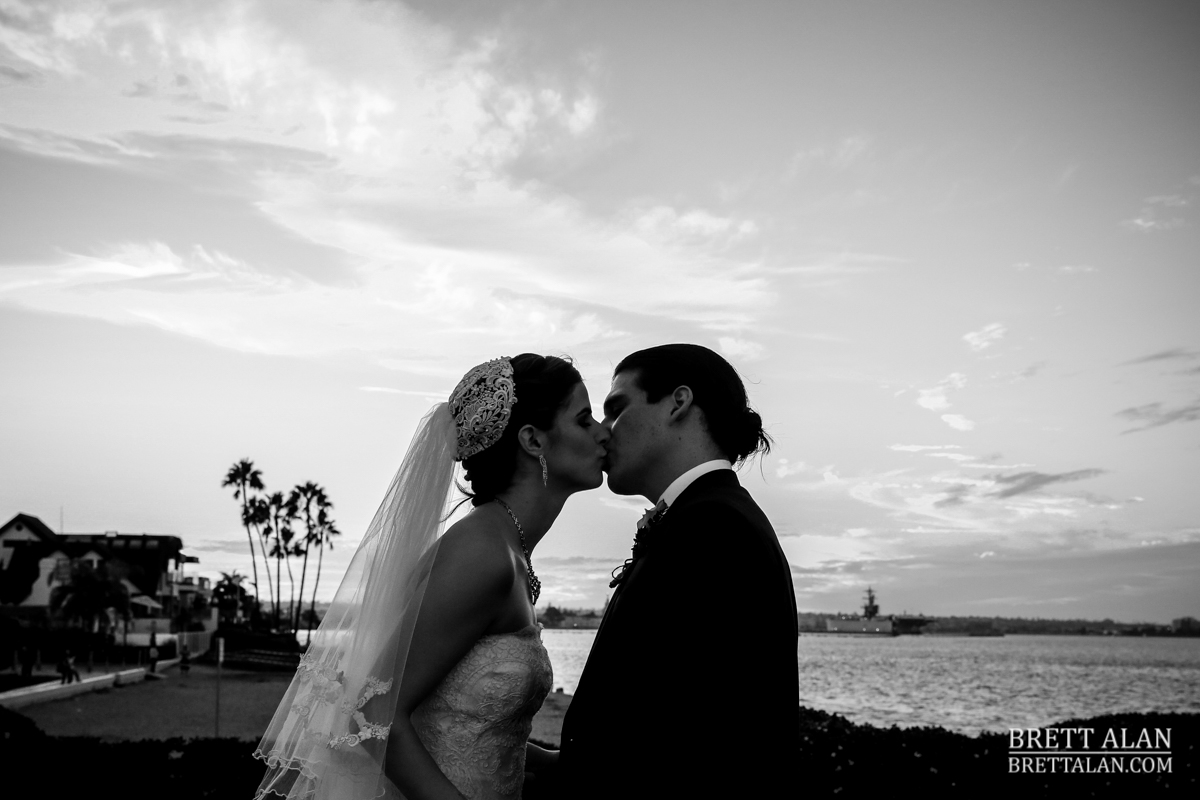 00133-Candelas-Wedding-Chavez-IMGL9726-