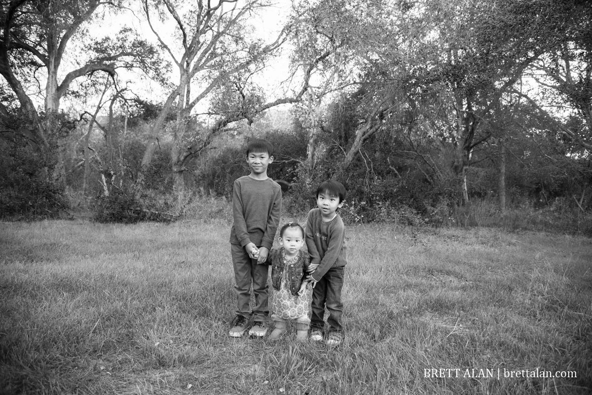 00033-Los-Penasquitos-Canyon-Preserve-Huynh-D61_9213-