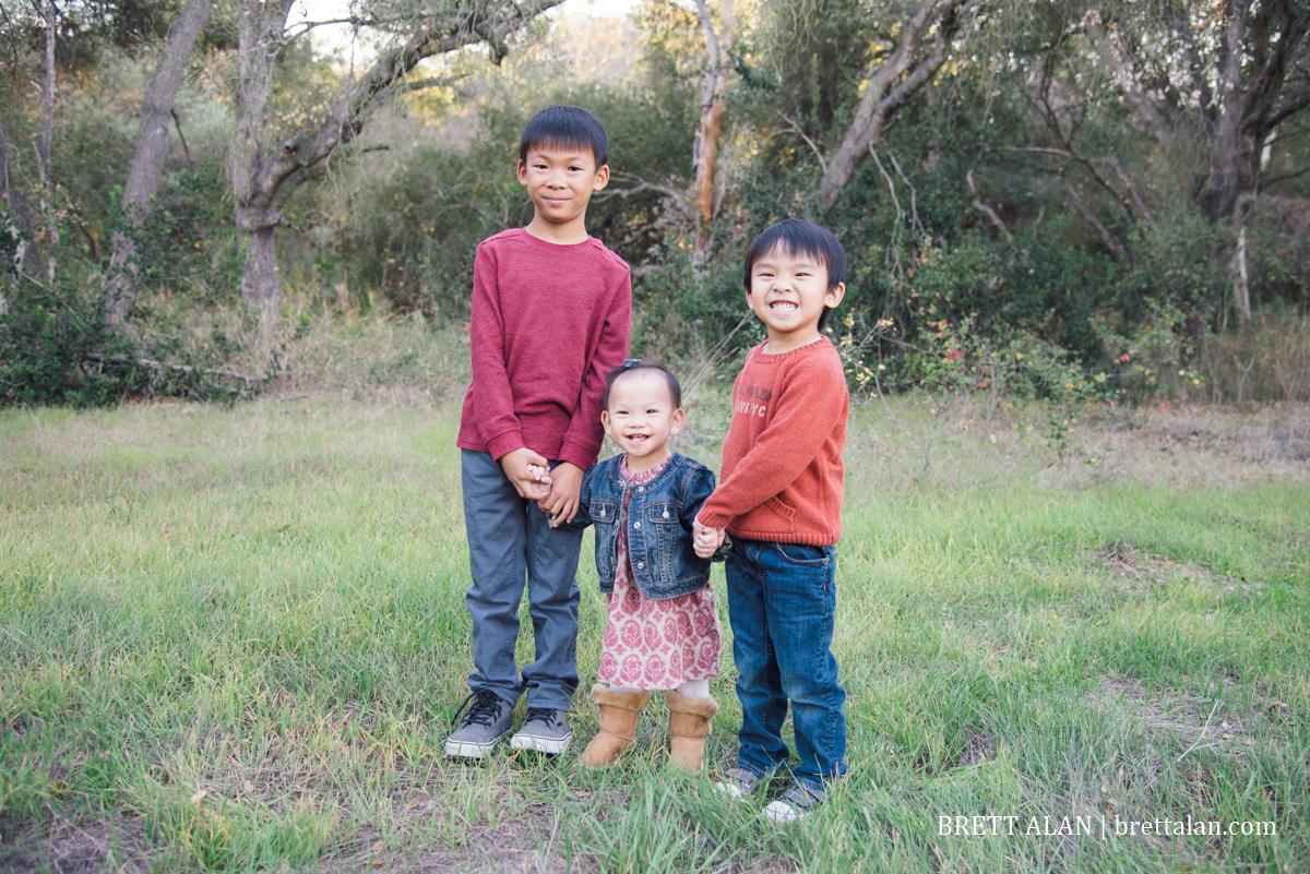 00035-Los-Penasquitos-Canyon-Preserve-Huynh-D61_9220-