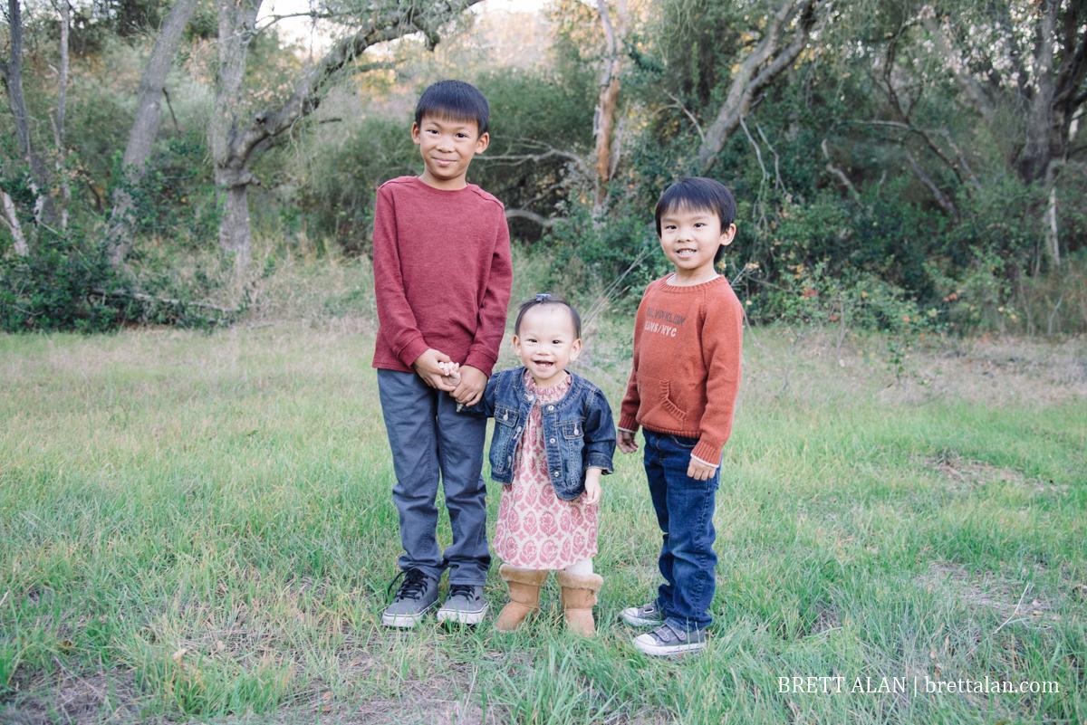 00037-Los-Penasquitos-Canyon-Preserve-Huynh-D61_9229-