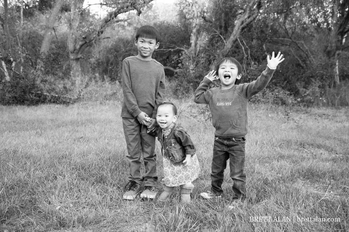 00038-Los-Penasquitos-Canyon-Preserve-Huynh-D61_9231-
