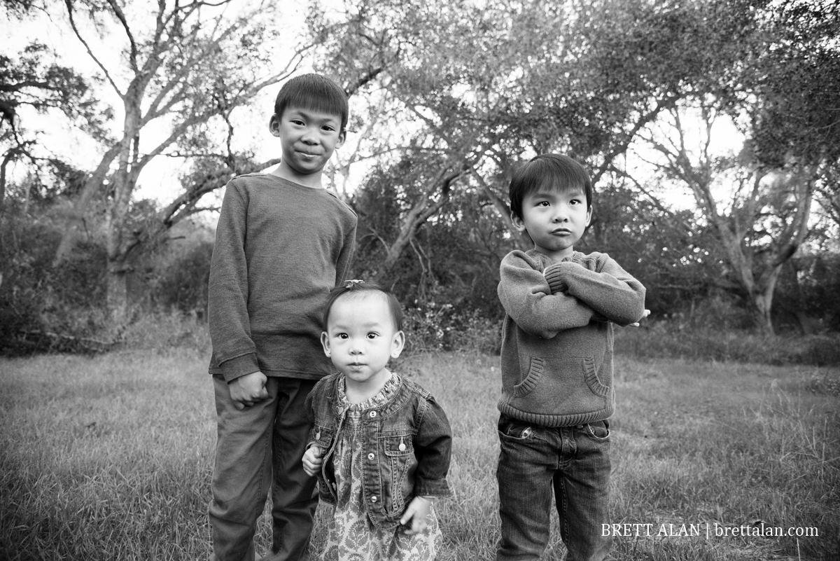 00041-Los-Penasquitos-Canyon-Preserve-Huynh-D61_9238-