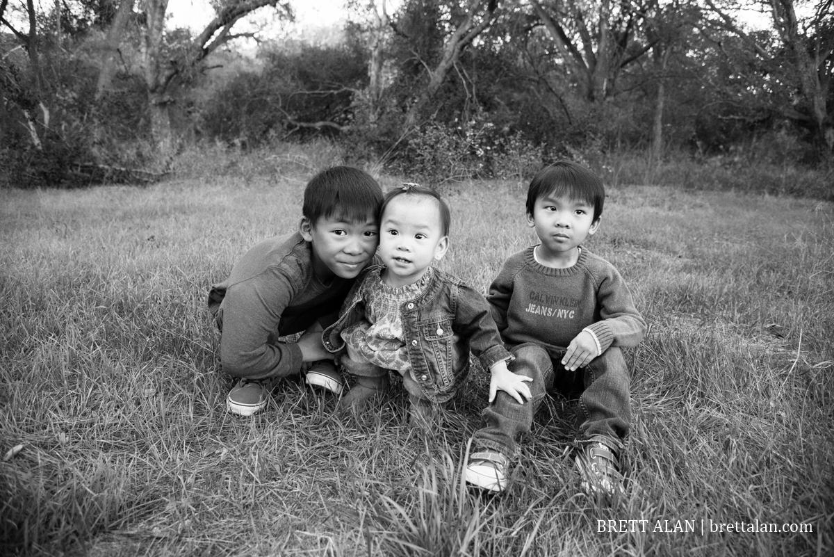 00043-Los-Penasquitos-Canyon-Preserve-Huynh-D61_9250-