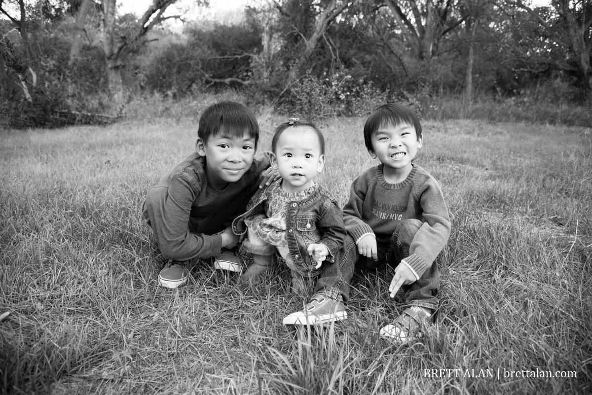 00044-Los-Penasquitos-Canyon-Preserve-Huynh-D61_9257-