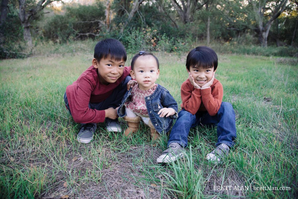 00045-Los-Penasquitos-Canyon-Preserve-Huynh-D61_9262-