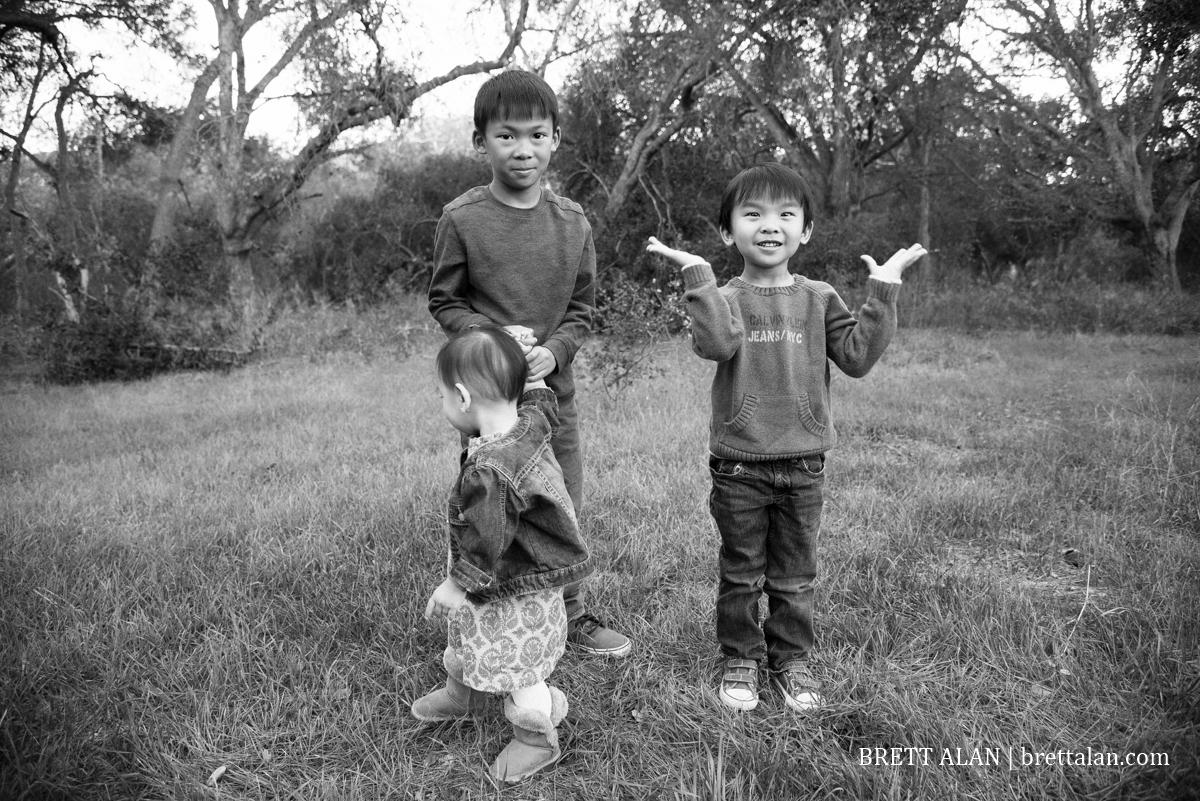 00049-Los-Penasquitos-Canyon-Preserve-Huynh-D61_9278-
