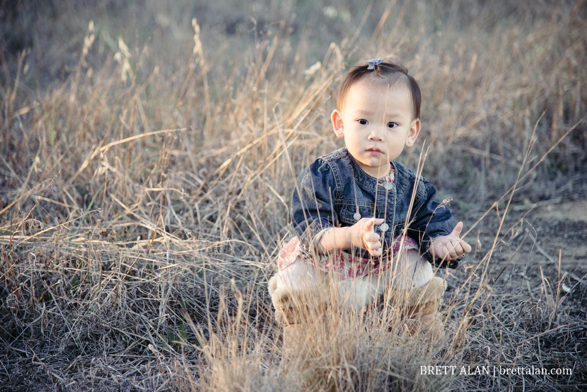 00079-Los-Penasquitos-Canyon-Preserve-Huynh-D61_9496-