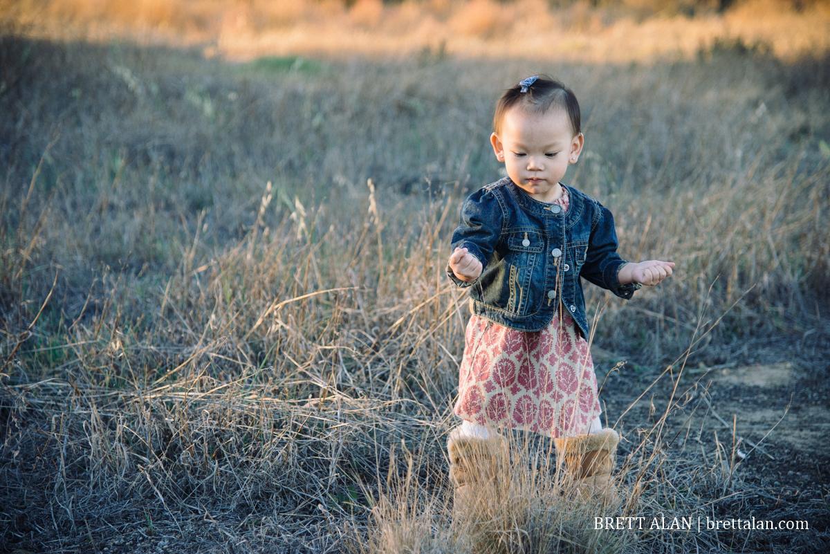 00081-Los-Penasquitos-Canyon-Preserve-Huynh-D61_9501-