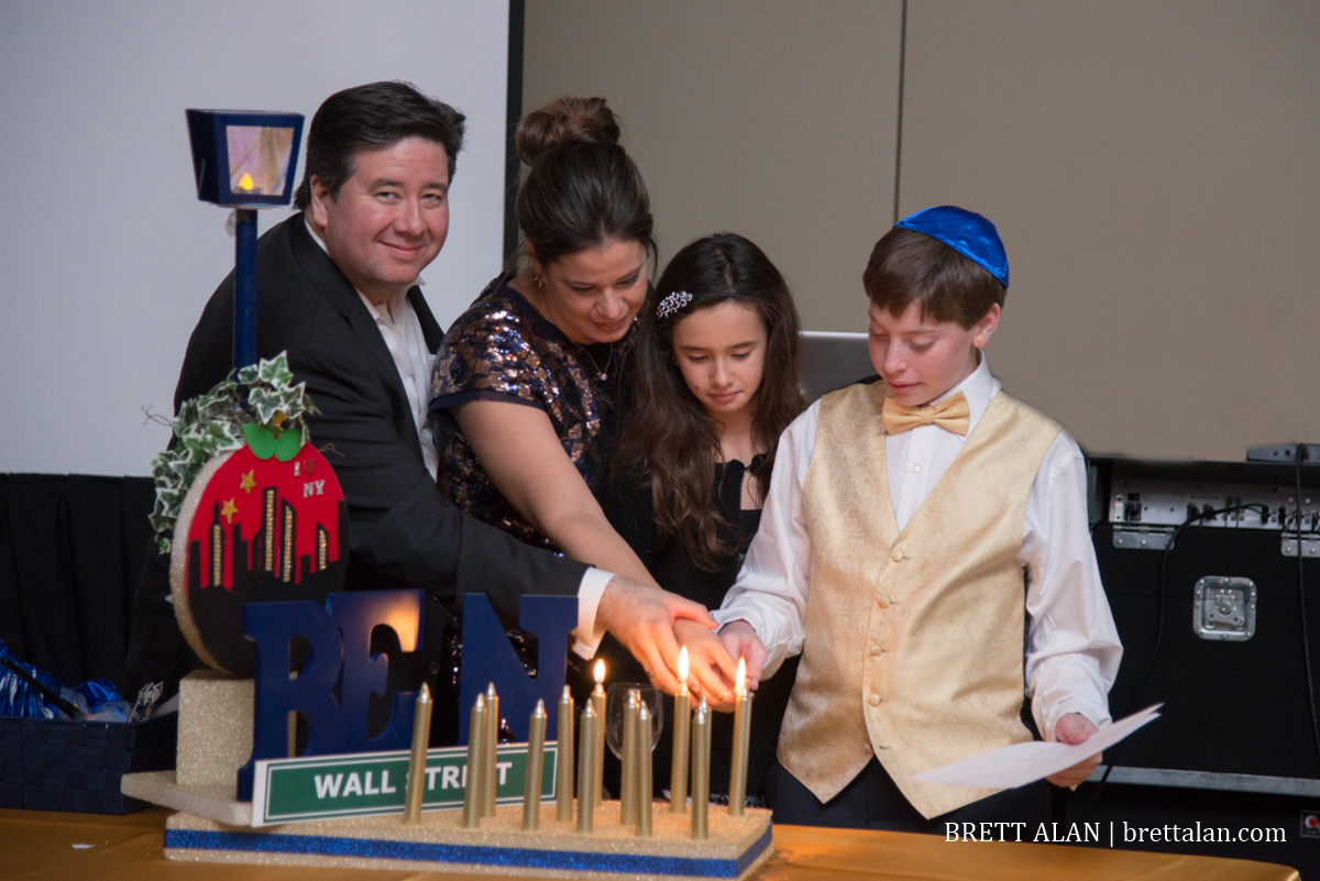 congregation-beth-am-bar-mitzvah
