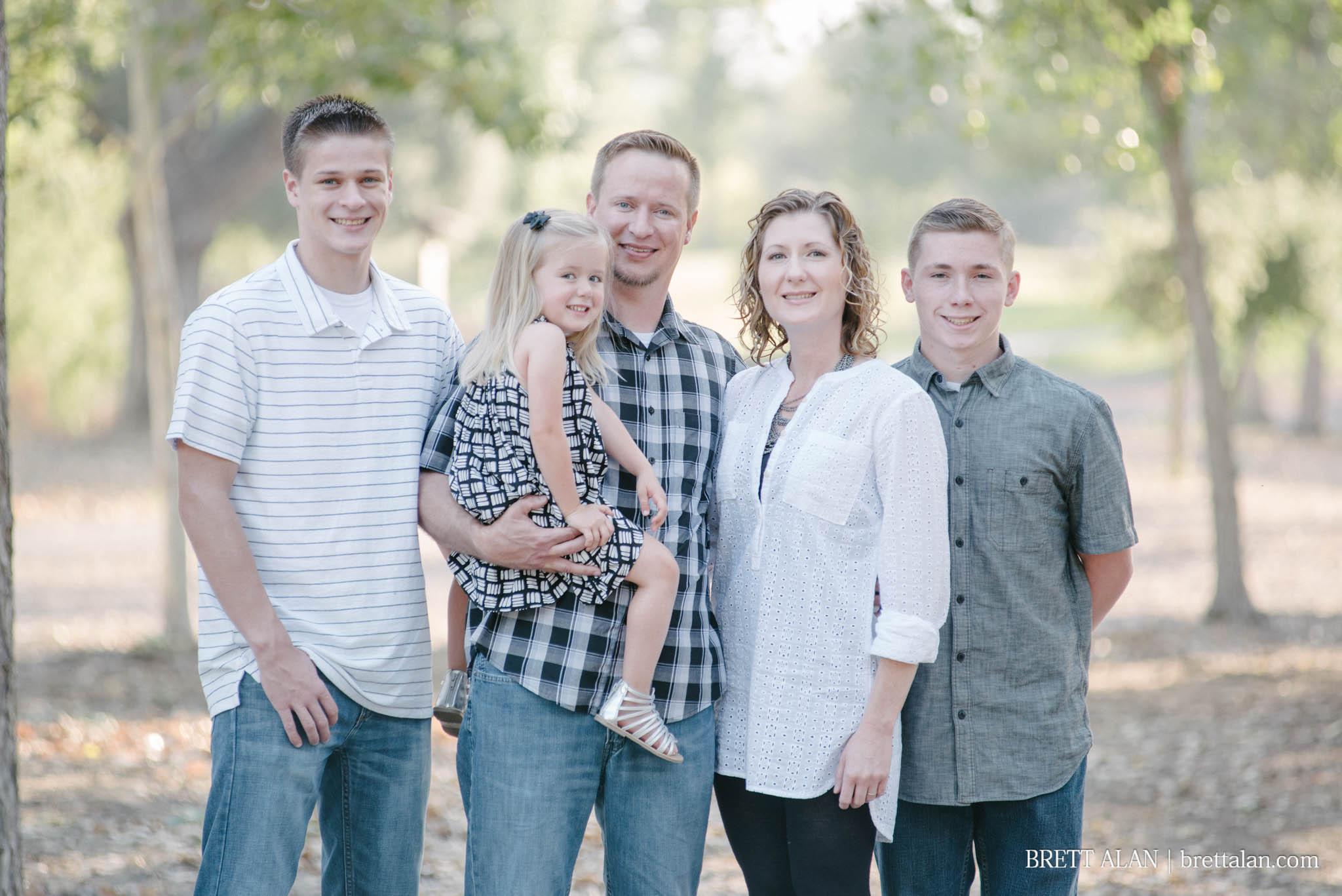 Mast-Park-Santee-Family-Photos