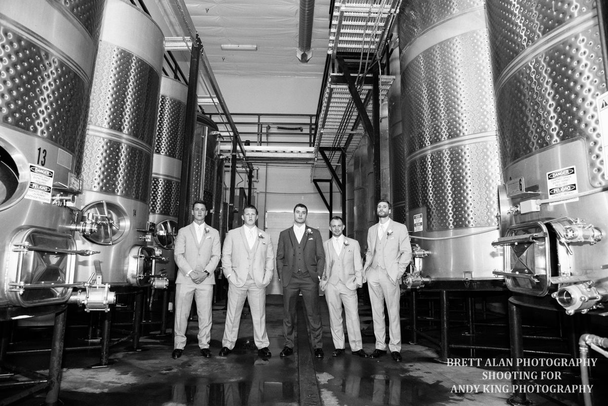 wilson-winery-wedding-photography