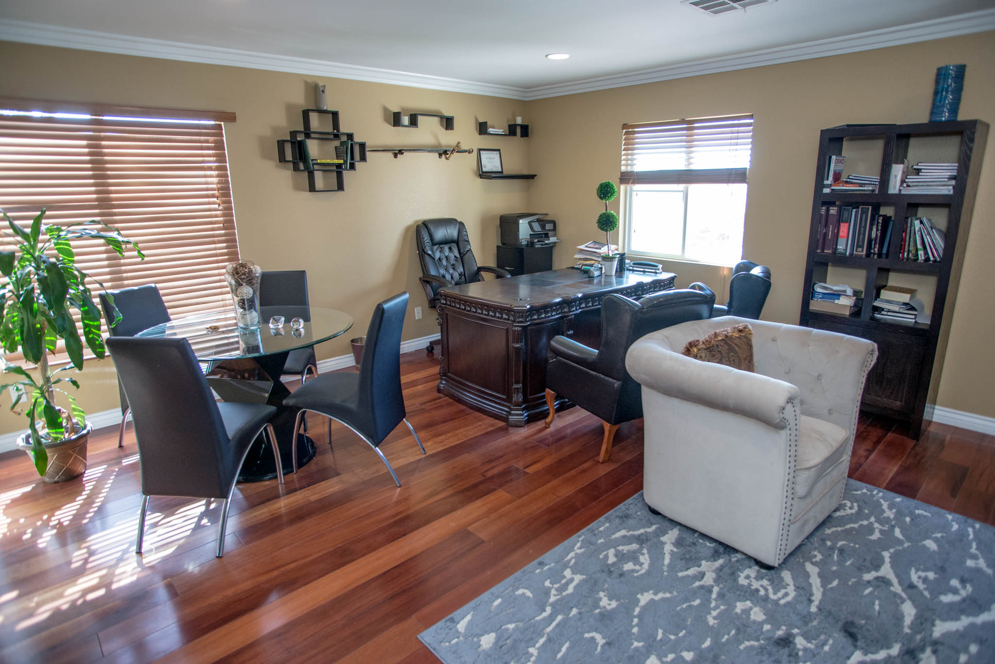 chula vista real estate photography