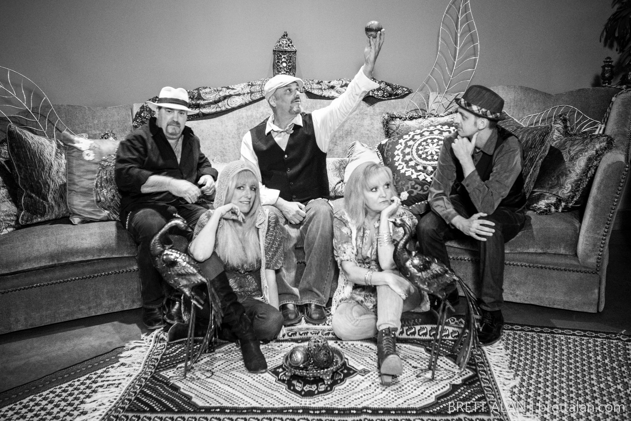 Little-Lies-Band-Fleetwood-Mac-Tribute-Band