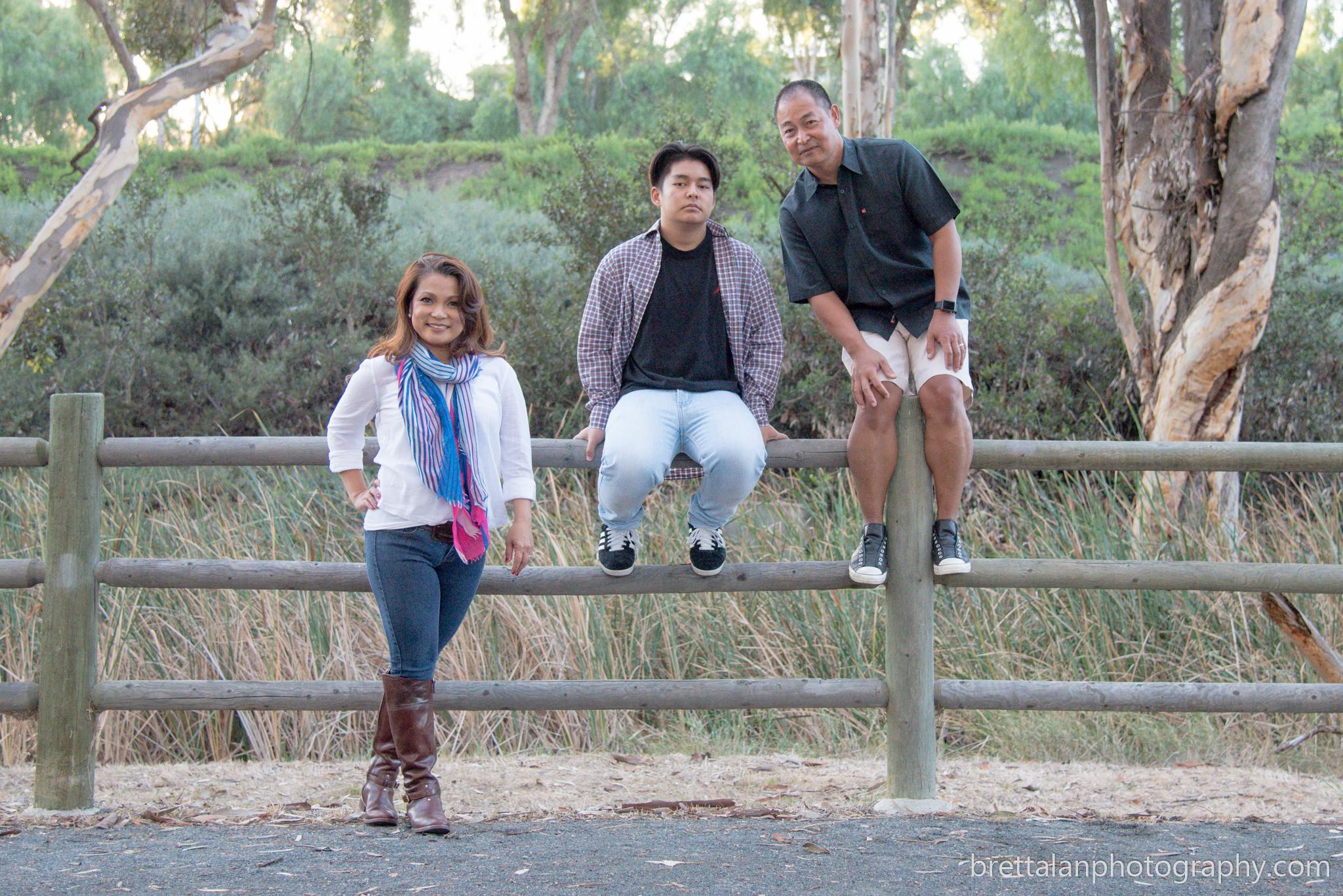 Montevalle Park