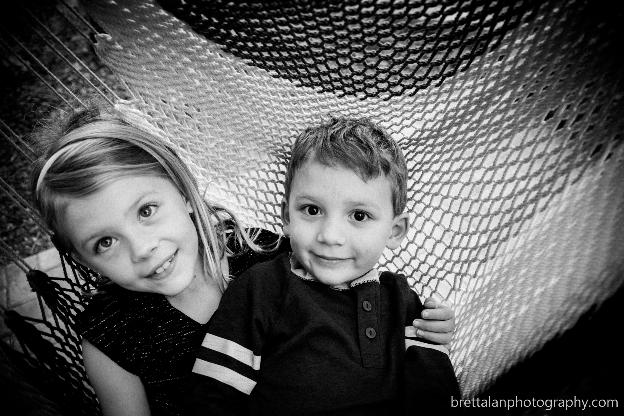 Encinitas Photographer