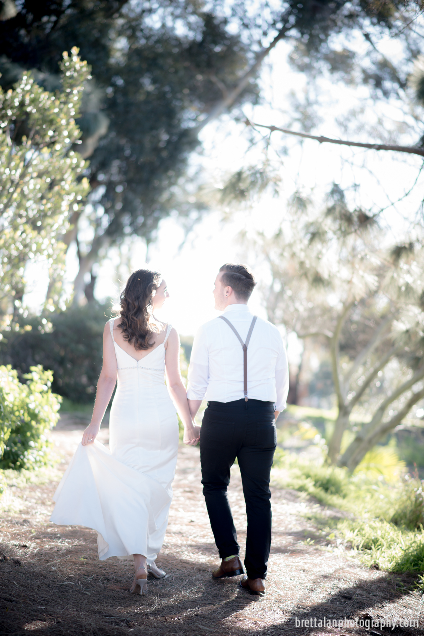 san diego wedding photography