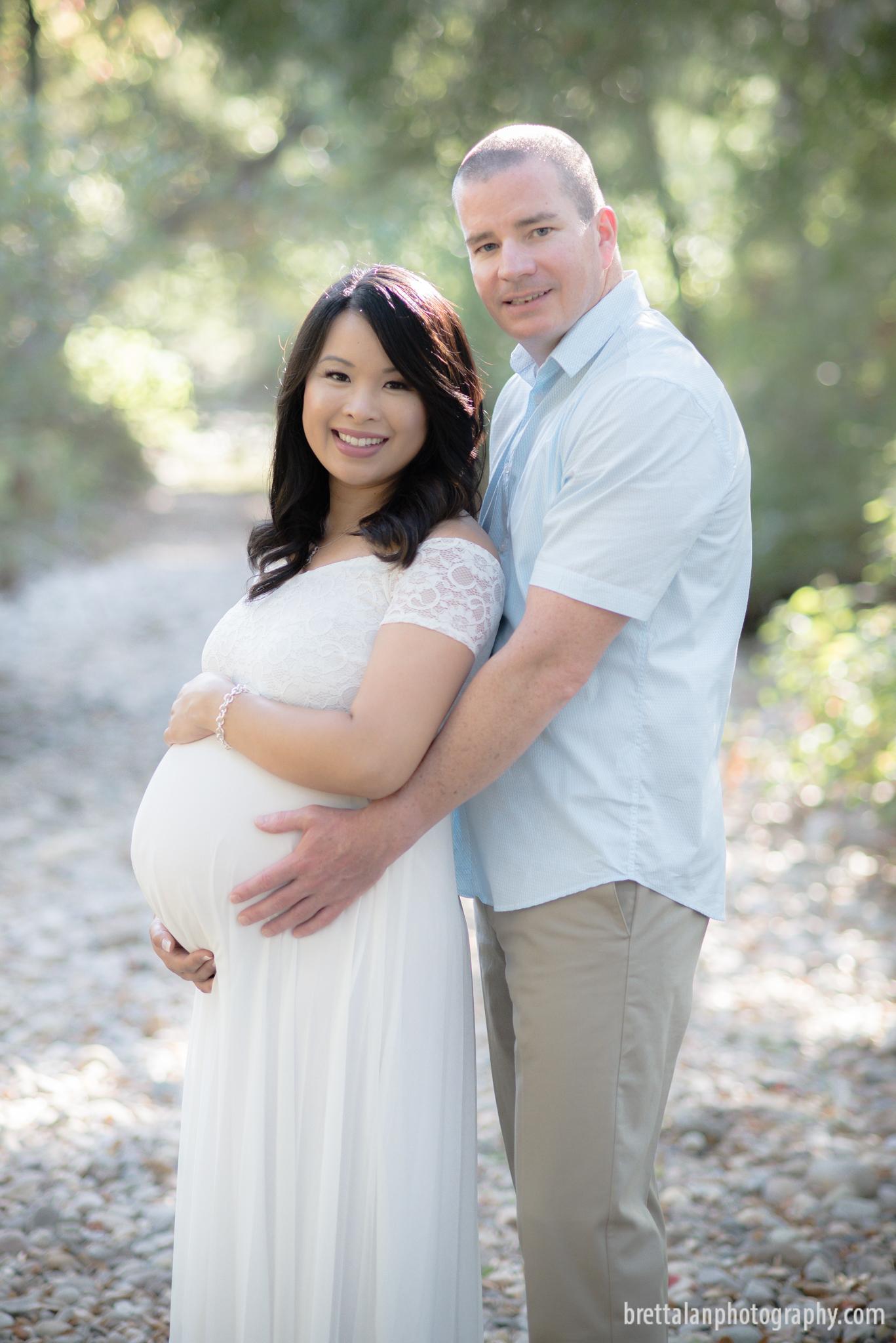 marian bear park maternity