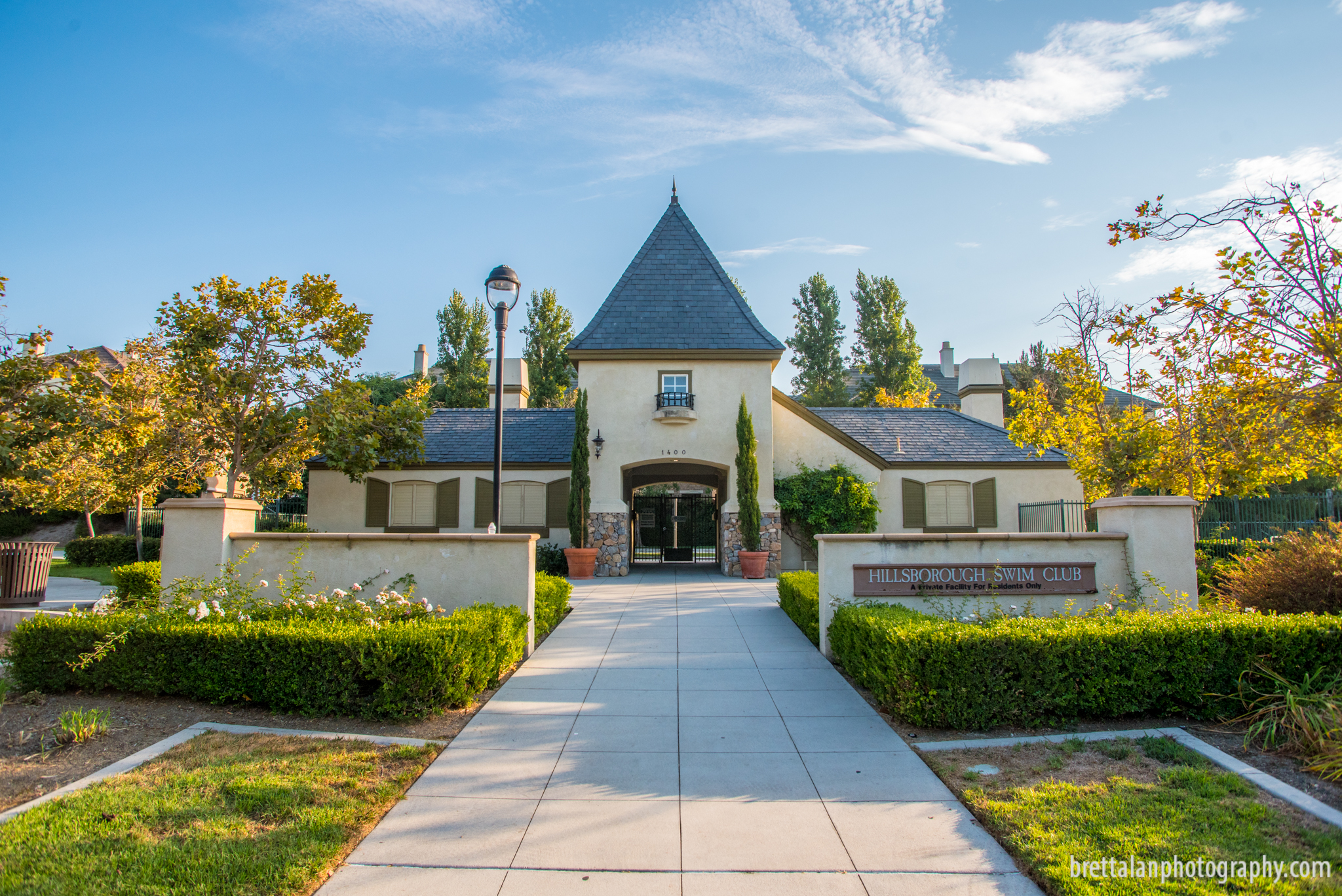 Chula Vista Real Estate Photographer
