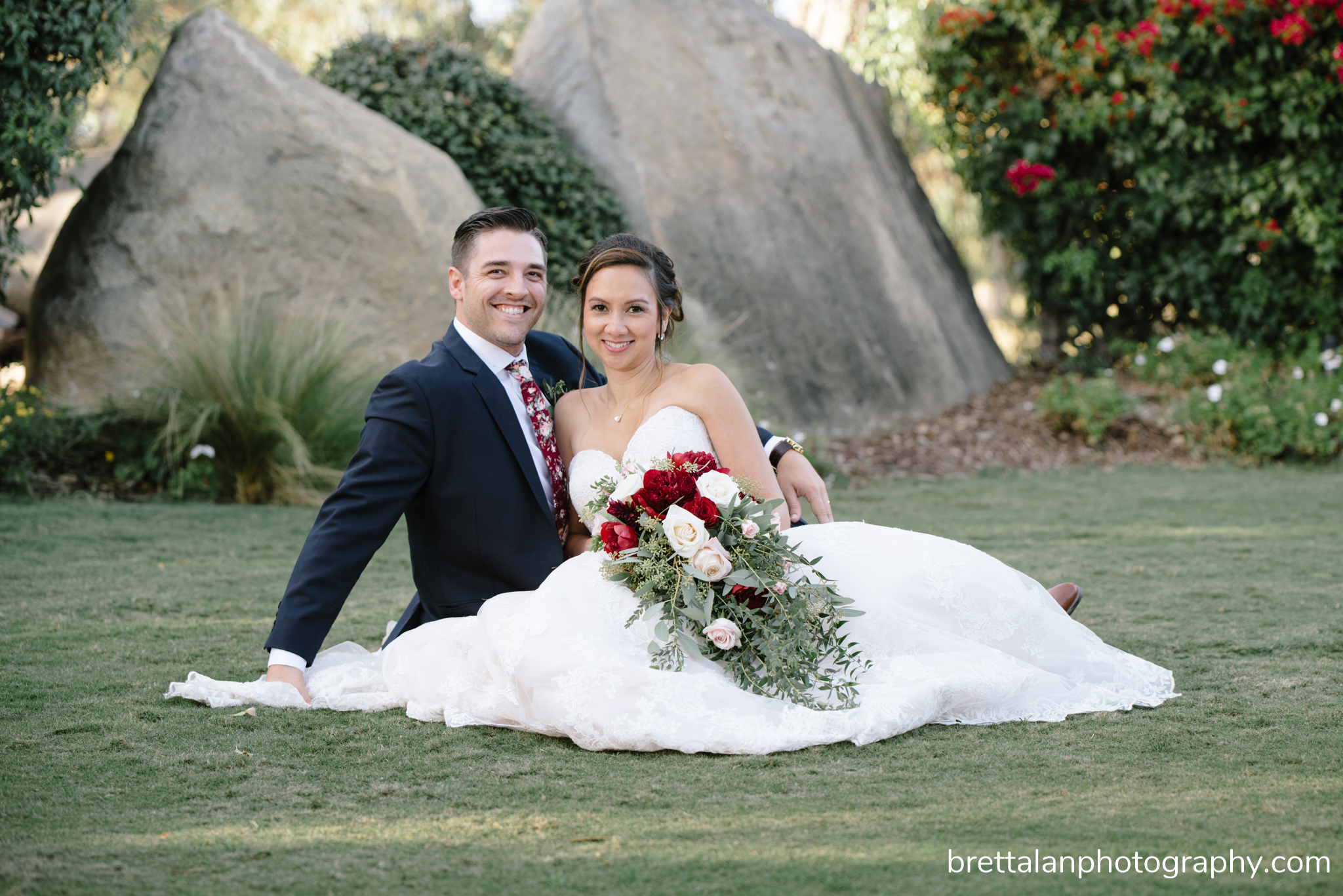 San Diego Photographer Videographer Weddings Families
