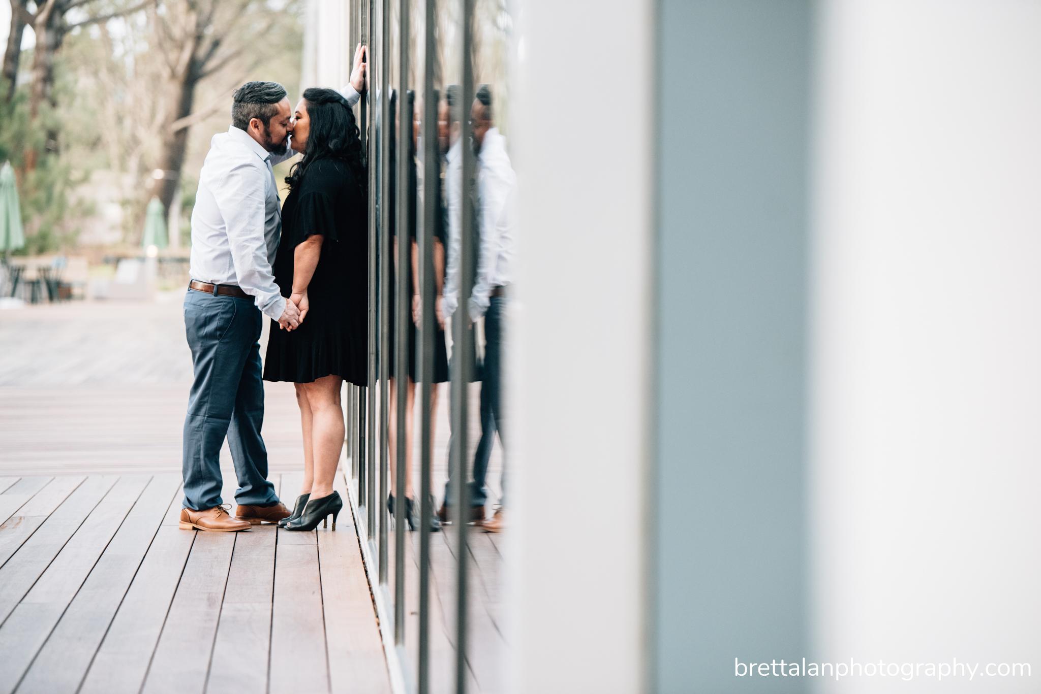 karl strauss engagement wedding
