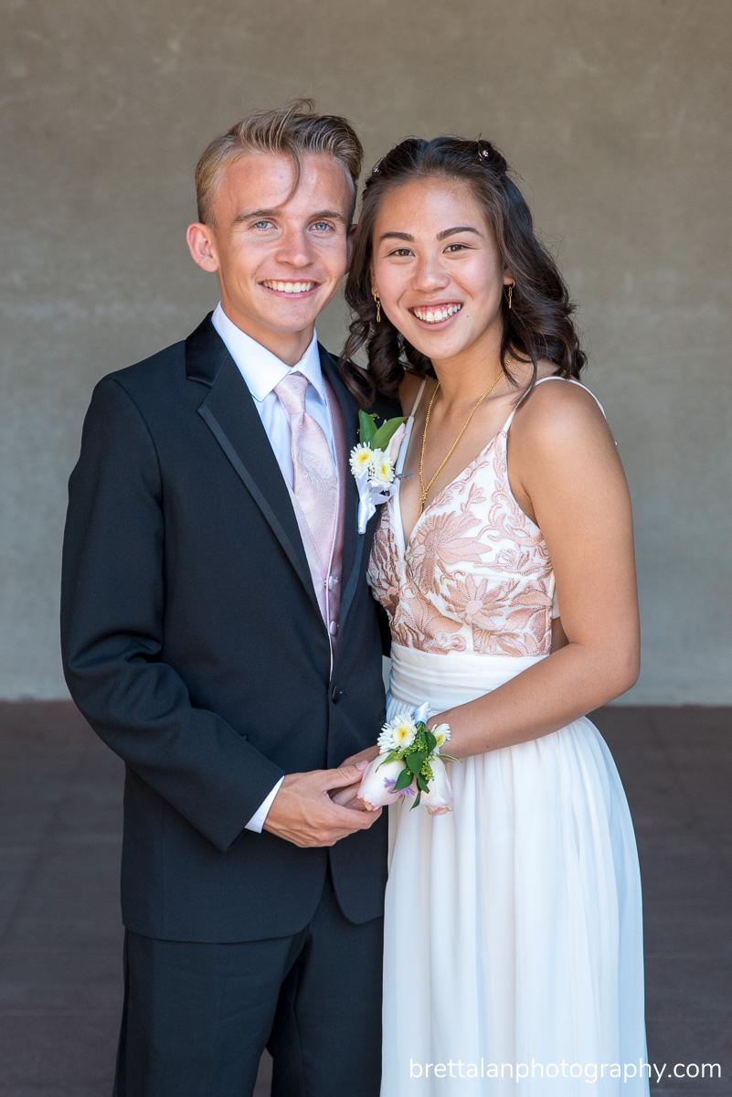 balboa park prom