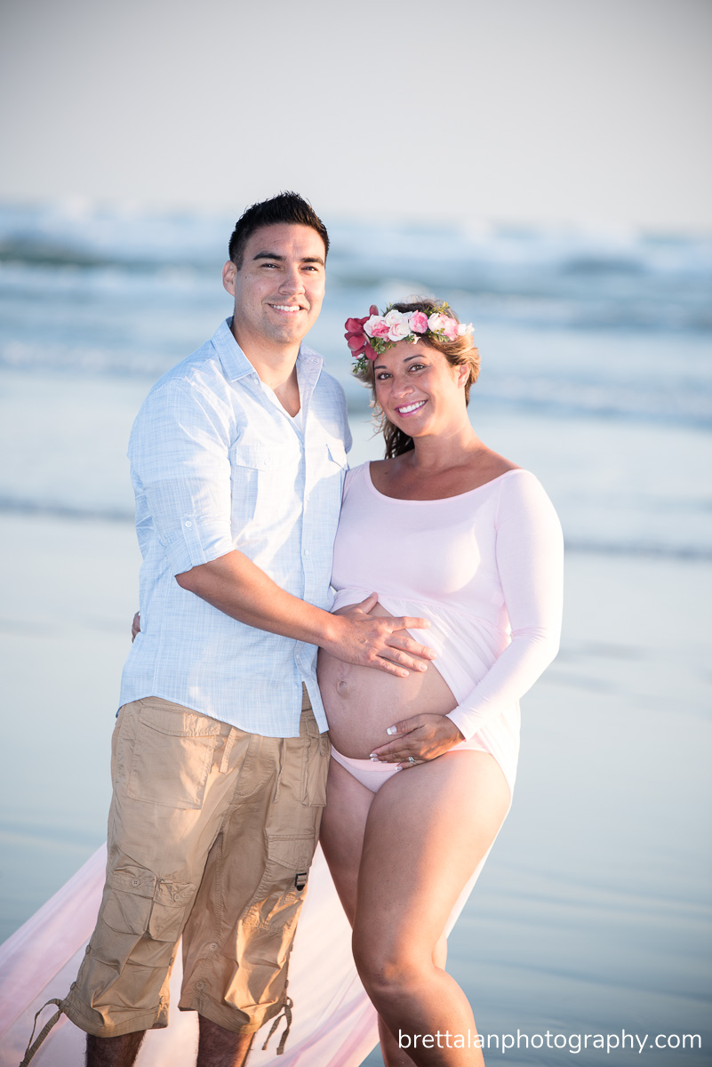 oceanside maternity