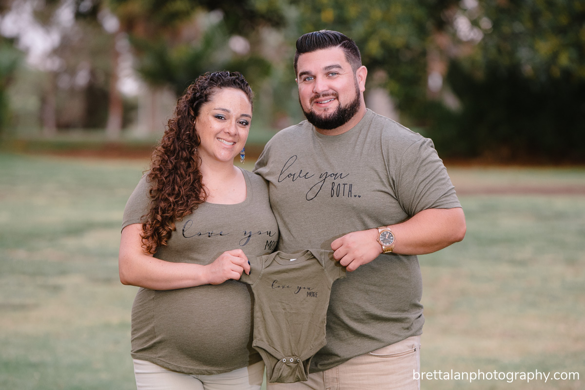 san diego maternity pictures